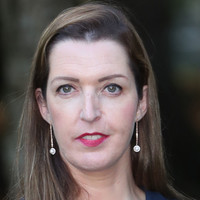 Vicky Phelan named one of world's most influential women of 2018