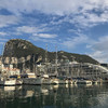 Spain warns it could derail Brexit deal over Gibraltar