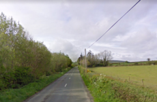 Appeal for witnesses after man (23) dies in Wicklow motorcycle crash