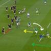 Analysis: Schmidt's smarts shine through in Ireland's detailed power plays