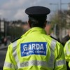 New figures show increase in sexual offences and robberies