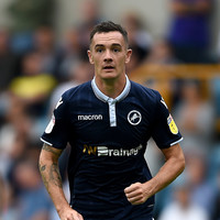Shaun Williams scores late Millwall equaliser but injury concern as Ireland duo both limp off
