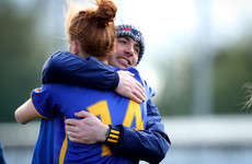 Ahead of national club final, 2017 All-Ireland winning boss lands Tipp job again