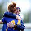 Ahead of national club final, 2017 All-Ireland winning boss lands Tipp job again