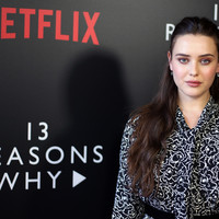 Suicide: Concerns that Netflix show 13 Reasons Why could lead to 'copycat cases'