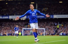Premier League preview: Merseyside battles it out for seventh