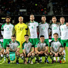 397 minutes of football without a goal: Why can't O'Neill's Ireland seem to score anymore?