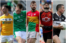 'Quick-fix solution' or 'cracking idea' - GAA players' view on two-tier football championship