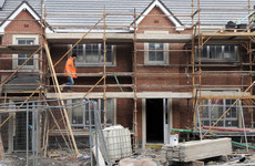 For Ireland to build the houses it needs, it'll need foreign workers... but they won't be able to afford the rent