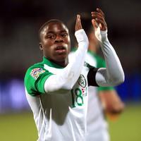 Obafemi has 'plenty to do' as O'Neill sounds note of caution over teenage striker