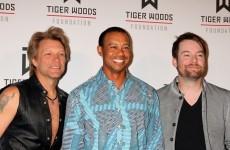 Got questions? Tiger Woods readies fan Q&A