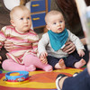 7 truly awkward parenting moments you'll experience at every playdate