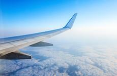 Garda slashed with razor blade while on flight with deportee awarded €25,000