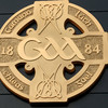 The GAA will honour Bloody Sunday victim tomorrow at Glasnevin Cemetery
