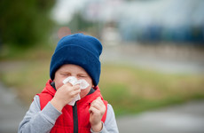 Parents Panel: Readers share their tips for protecting kids from winter bugs and colds