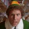 Quiz: How well do you know the film Elf?