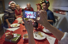 'All range of emotions come out': How family relationships can spill over at Christmas... and how to sort it