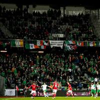 Ireland's devoted followers deserve more than propaganda about phoney progress