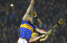 Hurlers and youngsters join 40-man Tipperary football squad as Kearns looks to 2019 season