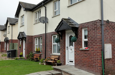 Government to oppose Bill that would increase social and affordable housing in private estates