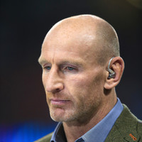 French rugby to support Gareth Thomas after former Wales star suffers homophobic attack