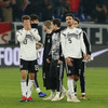 Germany confirmed as second seeds for Euro 2020 qualifying after Portugal held by Poland