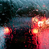 Wet driving conditions in midlands and east as rainfall warning remains in effect