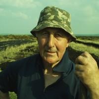 Irish turf-cutting film premieres at major film festival