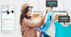 This deadly app can help you suss out just how ethical your fave clothing brands are
