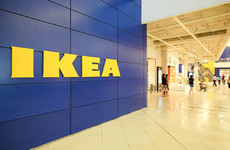 Around 20 redundancies in Dublin as Ikea announces global job cuts