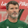 Quiz: How well do you know Roy Keane and his history with Ireland?