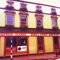 'If you were loud in the bar, you'd be marched out': The colourful history of Clarke's in Drogheda
