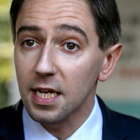 Simon Harris says timeline for abortion services to be available in January remains unchanged