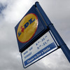 An irate Lidl accuses rivals of 'planned and sustained campaign' to block it building new stores