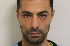 Man jailed for six years after falsely claiming over £100,000 in benefits for Grenfell Tower victims