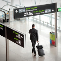 'Spa-like showers' for Dublin Airport in €1.7bn upgrade: 5 things to know in property this week