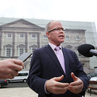 Tóibín signs up two members to his new 'Euro-critical party' which aims to protect 'all human life'