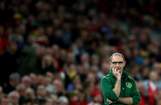 History will be kind to Martin O'Neill's tenure as Irish boss but the devil is in the details