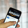 Amazon says customers' email addresses were exposed