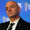 Fifa president Infantino predicts best ever World Cup in Qatar