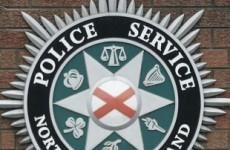 Death of Eniskillen woman 'not suspicious'