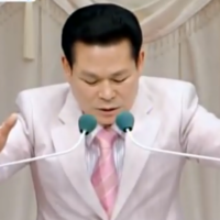 South Korean mega-church leader guilty of raping followers who believed he was God
