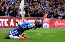 'Always believe': Didier Drogba hangs up his boots at the age of 40
