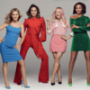 Tickets for Spice Girls in Croke Park have SOLD OUT as fans vent anger online