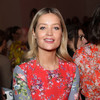 Laura Whitmore will explore the subject of religion in a new BBC radio Christmas special