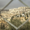 New legal advice finds Occupied Territories Bill is 'fully compliant with EU trade rules'