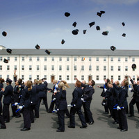 Garda management makes 'inexcusable' decision to move recruits last-minute and cancel their leave