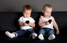Sitdown Sunday: Why people in Silicon Valley don't want their kids using phones