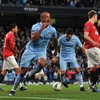 Title race analysis: unlike the run-in, a result that was never in doubt