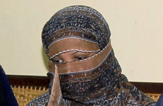 Who is Asia Bibi and why has her case sparked furious protests?